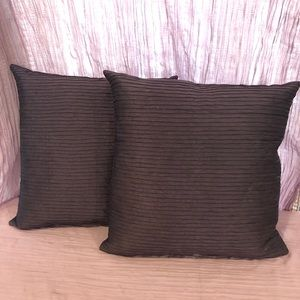 Other - Square Accent Pillow Covers